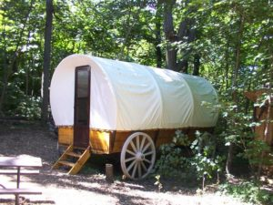 Wagons 03