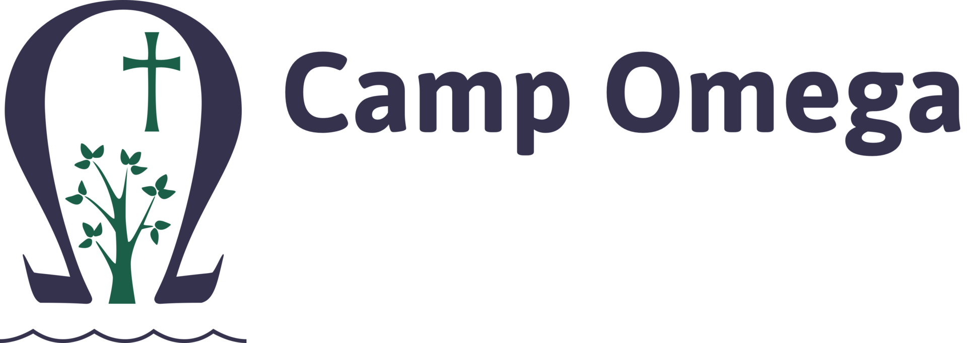 Camp Omega – Waterville MN